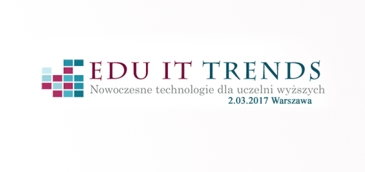 id-edu-trends