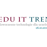 it-edu-trends-baner