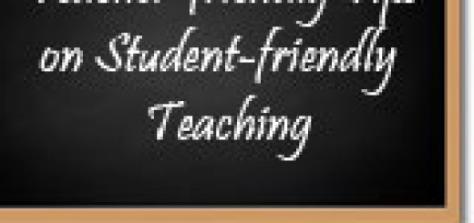 teacher-friendly-part1